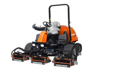 LF570 Fairway Mower