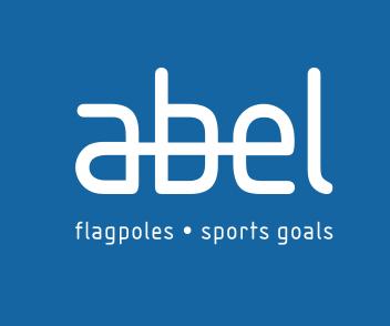 Abel Sports