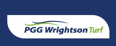 PGG Wrightson Turf