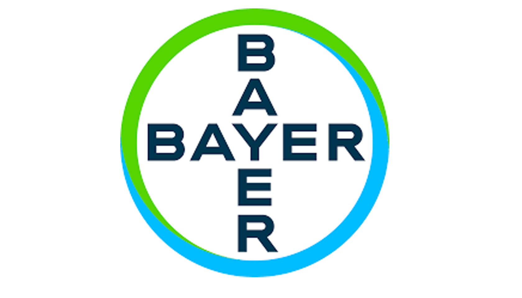 Image result for BAYER